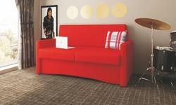 Sofa Nicol 120