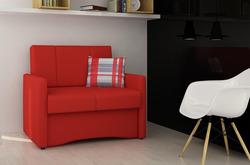 Sofa Nicol