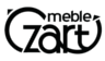 Meble Meble Czart
