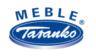 Meble Meble Taranko