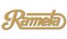 Meble Rameta